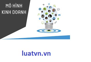 Thành lập công ty TNHH xuất nhập khẩu