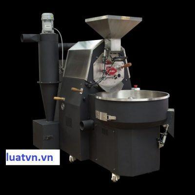 Thành lập công ty sản xuất cà phê