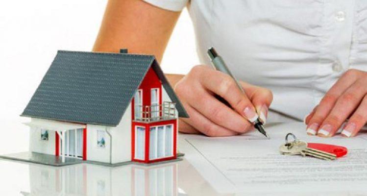 Điều kiện để cấp sổ đỏ và các loại thuế cấp sổ đỏ lần đầu