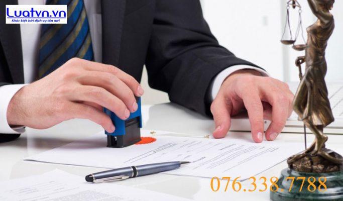 Hướng dẫn điền thông tin tờ khai đăng bộ nhà đất theo mẫu quy định