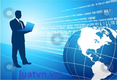 Tổng vốn đầu tư nước ngoài vào Việt Nam 2020