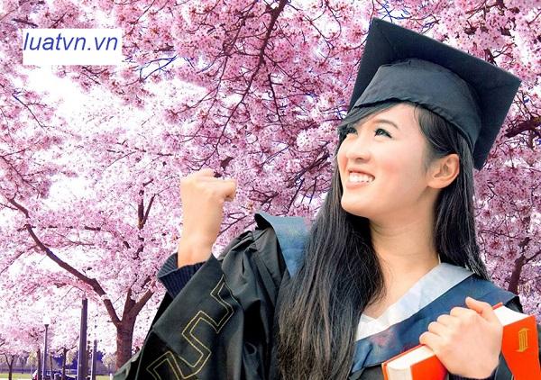 Trung tâm tư vấn du học Nhật