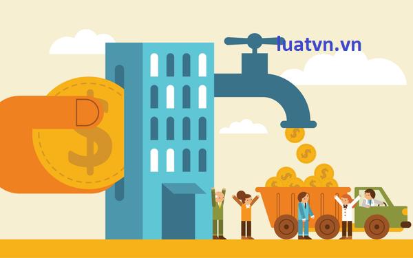 Ưu đãi đầu tư đối với đầu tư nước ngoài vào Việt Nam