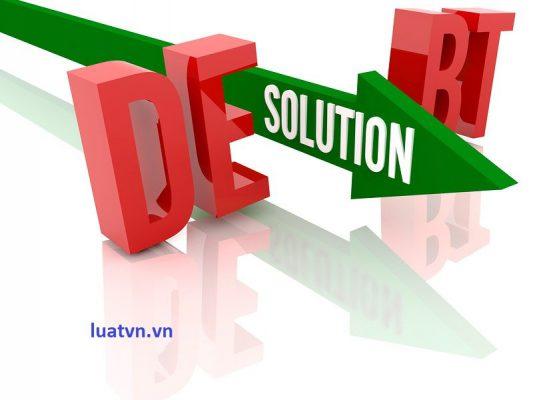 Cấp đổi giấy chứng nhận đủ điều kiện về ANTT