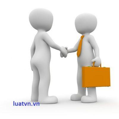 Cơ cấu tổ chức của doanh nghiệp tư nhân