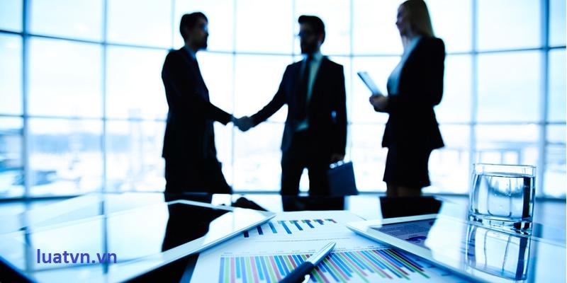 Đặc điểm pháp lý của doanh nghiệp tư nhân.