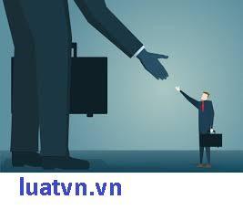 Điều kiện để cá nhân trở thành chủ doanh nghiệp tư nhân