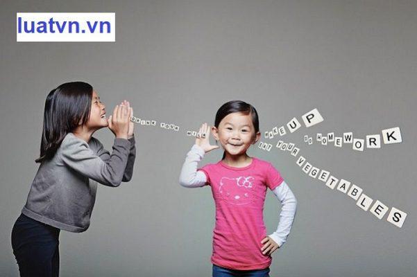Kiểm tra trung tâm ngoại ngữ