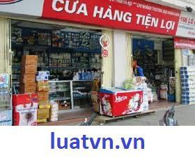 Kinh doanh cửa hàng tạp hóa1