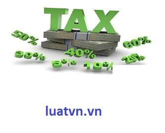 Mẫu 08 thay đổi thông tin đăng ký thuế.