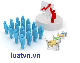 Người đại diện theo pháp luật của công ty TNHH 1 thành viên