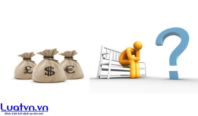 Vốn đầu tư cần có khi thành lập doanh nghiệp