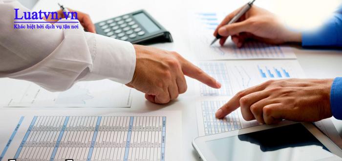 Muốn chia công ty, doanh nghiệp cần đáp ứng một số điều kiện