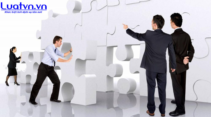 Một số lưu ý những vấn đề trước khi thành lập công ty