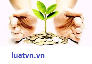 Thủ tục thu hồi Giấy chứng nhận đăng ký đầu tư