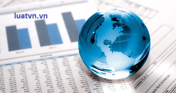 Điều kiện dành cho nhà đầu tư nước ngoài vào Việt Nam