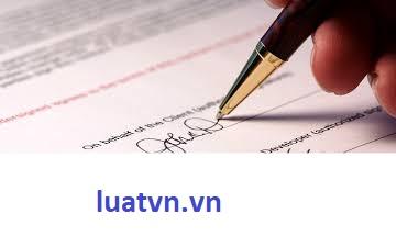 Mẫu hợp đồng thuê nhân viên y tế trường học