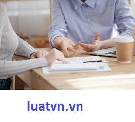 Mẫu hợp đồng thuê nhân viên phục vụ