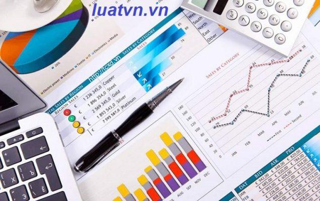 Bảng mô tả công việc kế toán công nợ