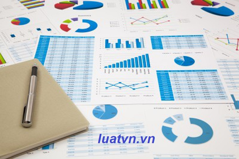 Hướng dẫn hạch toán tài khoản 221 – Đầu tư tài chính dài hạn