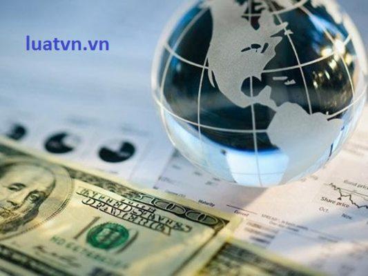 Chính sách thu hút đầu tư của Việt Nam 2020