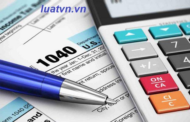 Điều kiện để đưa chi phí lương tháng thứ 13 vào chi phí hợp lệ