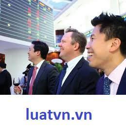Quy định Nhà đầu tư nước ngoài góp vốn vào công ty Việt Nam