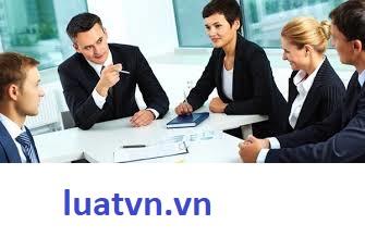 Xếp hạng đầu tư nước ngoài vào Việt Nam