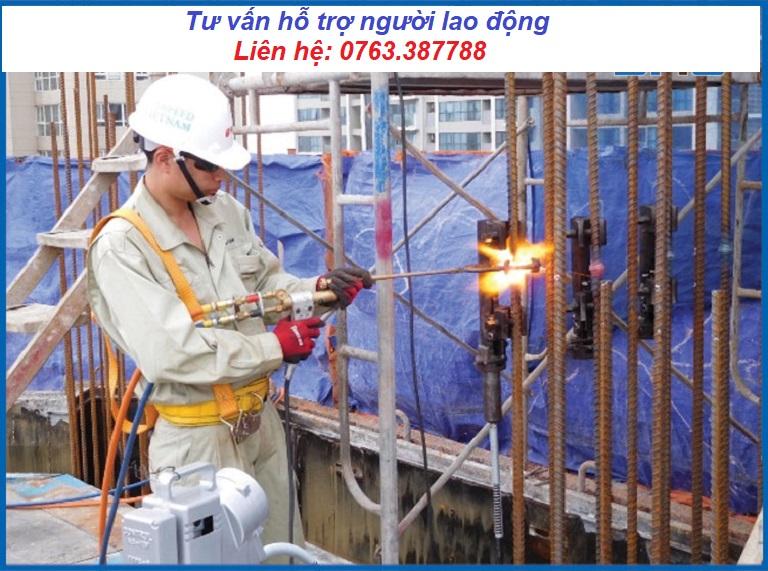 Đơn hàng xây dựng xklđ Nhật Bản