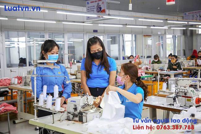 Luatvn được đánh giá là nơi tư vấn xuất khẩu lao động Nhật Bản uy tín nhất.