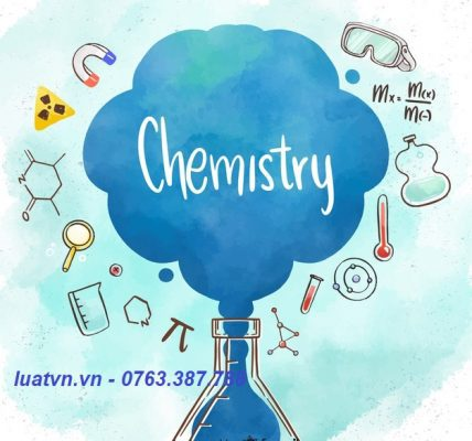 Danh mục hóa chất cấm sử dụng trong thực phẩm