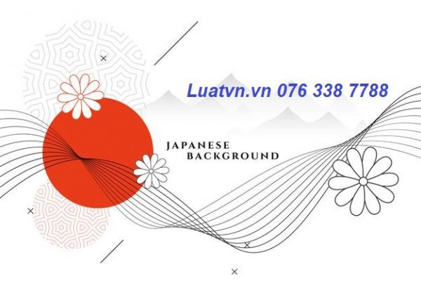 Nguyên tắc giao tiếp của người Nhật Bản