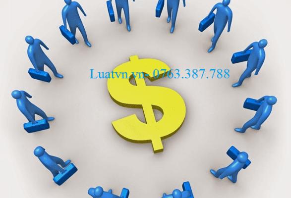 Quy định về thời hạn góp vốn công ty