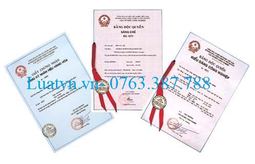Hướng dẫn thủ tục đăng ký nhãn hiệu độc quyền tại Việt Nam