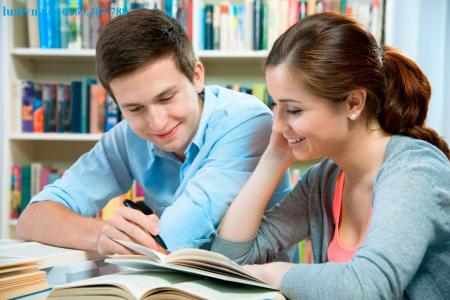 Điều kiện thành lập trung tâm ngoại ngữ là gì?
