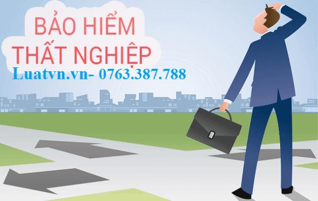 Tổng hợp quy định mới nhất về bảo hiểm thất nghiệp