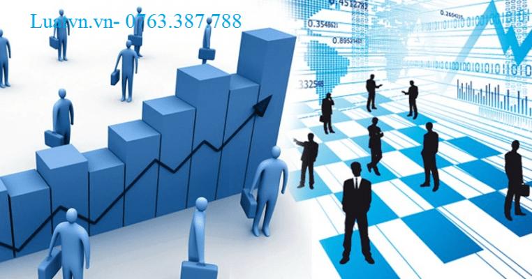 kinh nghiệm thành lập công ty xuất nhập khẩu