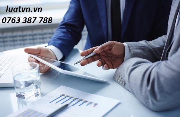Bài viết cung cấp 8 Điều Kiện thành lập Công ty và những lưu ý kèm theo là 1 bài viết quan trọng mà bạn phải đọc trước khi thành lập Công ty hoặc một doanh nghiệp tại Việt Nam
