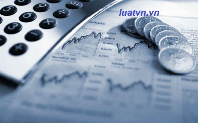 Hạch toán nghiệp vụ mua hàng trong nước