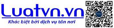 Công Ty TNHH Tư Vấn Đầu Tư Luật VN, Tư Vấn Luật Việt Nam