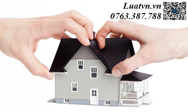 Tư vấn mua bán đất đai và tranh chấp đất ngoài sổ đỏ