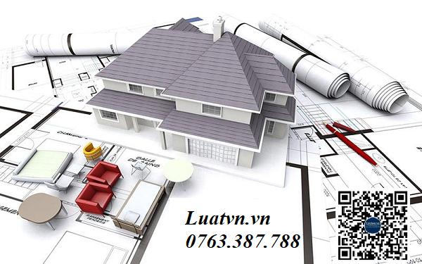 Thủ tục đầu tư dự án có sử dụng đất và phát triển nhà ở