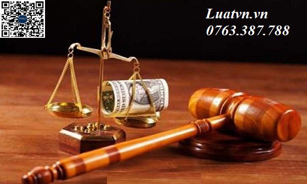 Sử dụng đất hành lang theo quy định của Luật đất đai 2013