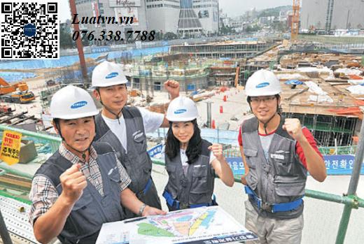 Thị trường lao động và những điều cần biết về đất nước Nhật Bản