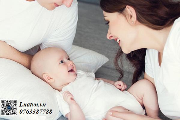 Đóng bảo hiểm xã hội liên tục 6 tháng mới được hưởng chế độ thai sản?