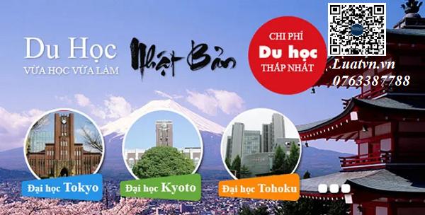 Tỉnh Kagoshima Nhật Bản – Vùng đất của những ngọn núi lửa