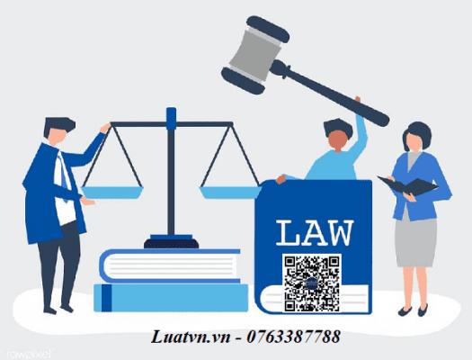 Những vấn đề pháp lý trong quản lý và sử dung đất của doanh nghiệp